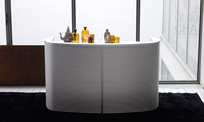 mobile bar ikea : Arredamento Per Bar Ikea Ikea Portable Bar my Home